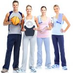 Planning for Your Health & Fitness Needs in 2015