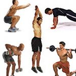 Top 5 Body Transformation Exercises