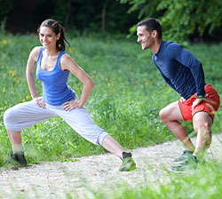 outdoor park workouts beginner advanced intermediate