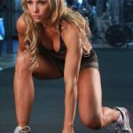 Effective Leg Toning Exercises for Women