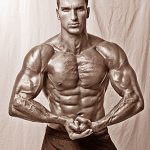 How to Get Shredded Muscles for Bodybuilding or Physique Competition