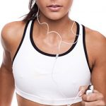Choosing Your Ultimate Workout Playlist!