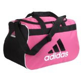 womens-gym-bag