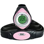 womens-heart-rate-monitor