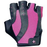womens-weight-lifting-gloves