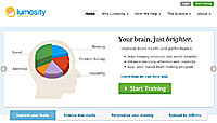 lumosity-website