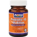 probiotics supplements to boost brain function