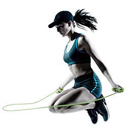 Best Plyometric Training Exercises - Jump / Reactive