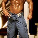 Introduction to Men's Physique Competition