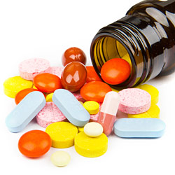 Dietary Supplements Reviews