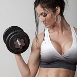 Best Forearm Exercises for Women