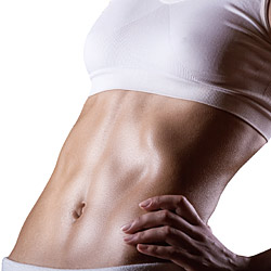 Best Lower Abs Exercises for Women
