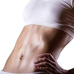 Best Lower Abs Exercises for Women
