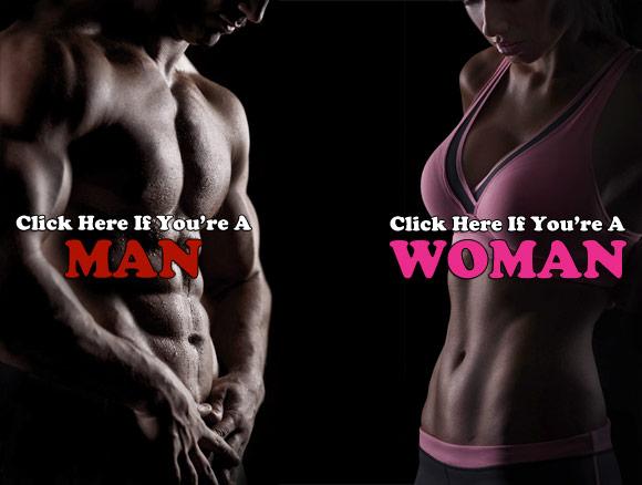 Exercise information guide men women best exercises for the body exercise information guide for men women fandeluxe Images