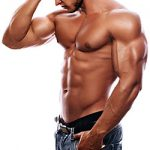 Bodybuilding Contest Dieting and Training 101
