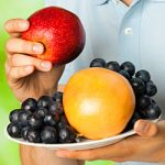 Get the Facts on Fruit Nutrition
