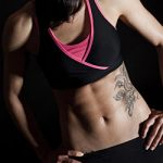 The Top 5 Fitness Mistakes You Must Avoid