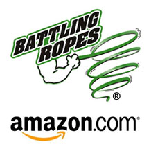 buy battling ropes online
