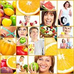 Top Three Ways to Recognize Fad Diets