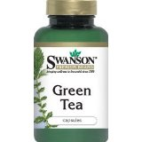 green tea extract supplements