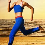 How to Improve Cardiovascular Endurance