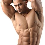 Top 5 Ways to Maximize Muscle Gain