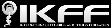 ikff logo