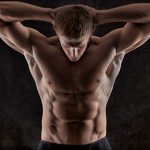 How to Get Rid of Stomach Fat Naturally