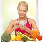Средство для похудения Идеалекс, на травах Похудеть без