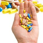Are My Supplements Good For Me?