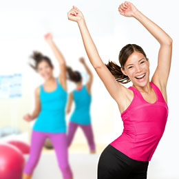 woman-exercise-class