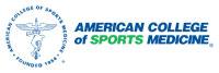 american college of sports medicine logo