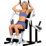 5 Exercises Women Should Avoid