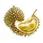 durian fruit, exotic fruits