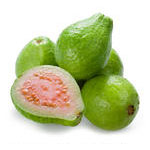 guava fruit, exotic fruits