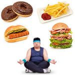 Addictive Foods and Why You're Addicted
