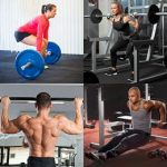 Exercises to Create an Effective Time Saving Workout