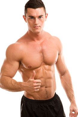best ab exercises for men / women