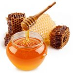 The Sweet Facts About Honey