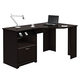 office desk Isometric Exercises