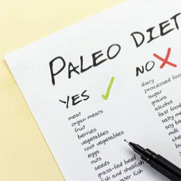 Paleo Diet Pros vs Cons: What You Should Know
