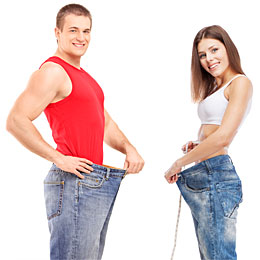 Practical Weight Loss Tips: How Weight Loss Works