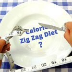 Improve Weight Loss With the Calorie Zig Zag Diet