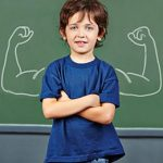 The Do's and Don'ts of Youth Fitness Training Programs