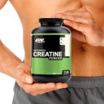 Creatine Supplementation Guidelines
