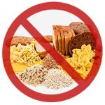 Top 5 Things to Know About Low Carbohydrate Diets