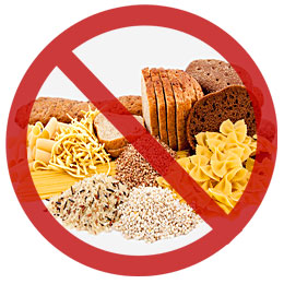5 Things You Should Know About Low Carbohydrate Diets