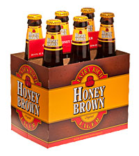 Uncommon Uses of Honey: beer