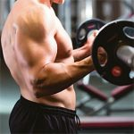 Barbell Curl Exercise Tips: What You Need to Know