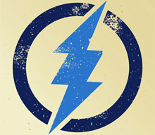 consuming your energy equilibrium